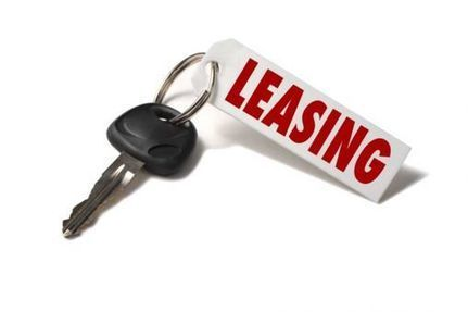 Automotive Tips: Car Leasing - Purchasing Leased Cars - MustangCarPlace | Automobiles news and articles | Scoop.it