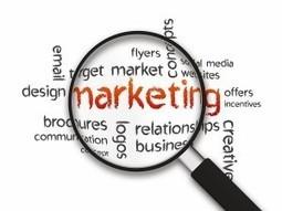 Website Plan – Part 5, Promoting your Website | Web Design | Scoop.it