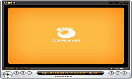 Download GOM Media Player 2.2.62.5209 + Skin Pack Latest | Latest Games 2 | Download Free Full Games PC | Scoop.it