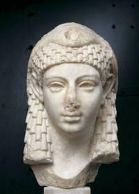 180 obras de arte relatan la influencia de Cleopatra en Roma - El Universo | AURIGA | Scoop.it