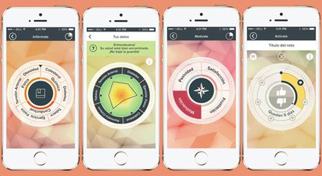 Explica las claves para prevenir los factores de riesgo. - E-HealthReporter.com | Social Media, TIC y Salud | Scoop.it
