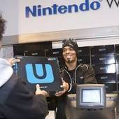 Wii U, 'Call of Duty,' 'Halo' ready to ignite holiday sales - USA TODAY | Geek and Gamer Stuff | Scoop.it