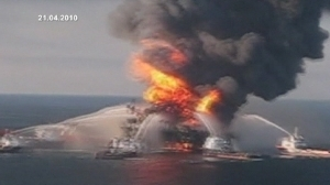 BP pagará una multa de 4.500 millones a EEUU por el vertido en el Golfo de México | Science and biosecurity | Scoop.it