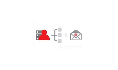 Comment Correctement Segmenter ses Données ? | WebZine E-Commerce &  E-Marketing - Alexandre Kuhn | Scoop.it