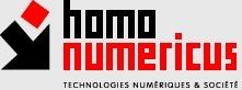 Homo Numericus : Qu'apportent les digital humanities ? Quelques exemples (2/2) | Digital studies toolbox | Scoop.it