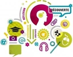 Quel bilan pour la réforme des rythmes scolaires? | CaféAnimé | Scoop.it