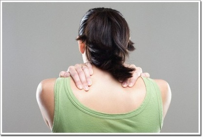 Treatment for Myofascial Pain Syndrome in Augusta GA | Georgia Clinic of Chiropractic Blog - Augusta GA | Health Conditions | Scoop.it