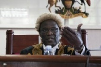 Uganda's Constitutional Court Knocks Down Anti-Homosexuality Law | real utopias | Scoop.it