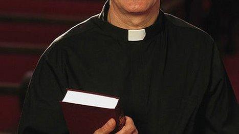 Buscan en SLP a sacerdote acusado de violar a jovencita de 14 años | Violación equiparada. | Scoop.it