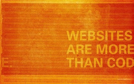 7 Habits of Highly Effective Websites   Search Engine People   Toronto   Search Engine Optimization - SEP   Scoop.it