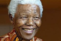 Nelson Mandela's condition 'very serious' but stable: Jacob Zuma - NDTV   Personal Branding and Professional networks - @TOOLS_BOX_INC @TOOLS_BOX_EUR @TOOLS_BOX_DEV @TOOLS_BOX_FR @TOOLS_BOX_FR @P_TREBAUL @Best_OfTweets   Scoop.it