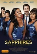 The Sapphires (2013)   Hollywood Movies List   Scoop.it