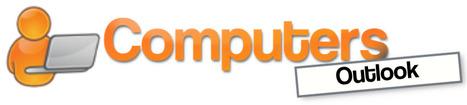 Laptops desktops Rentals in india | www.computersoutlook.com | Scoop.it