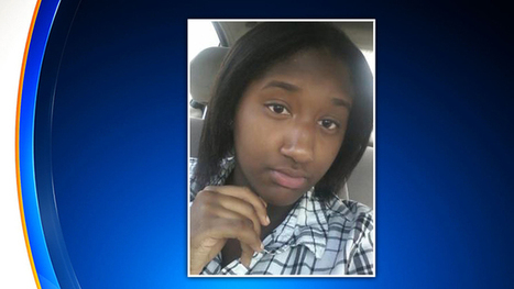 15-Year-Old Girl Found Dead On Brentwood Street, Second Body Found Blocks Away   Criminal Justice in America   Scoop.it