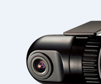 4 Reasons Why You Need a Car Dash Camera | Auto Gadgets | Scoop.it