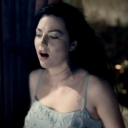 """*XXXTreme Music News!! """"Evanescence, 'Bring Me to Life' – Most Romantic Rock Music Videos""""   Evanescence   Scoop.it"""