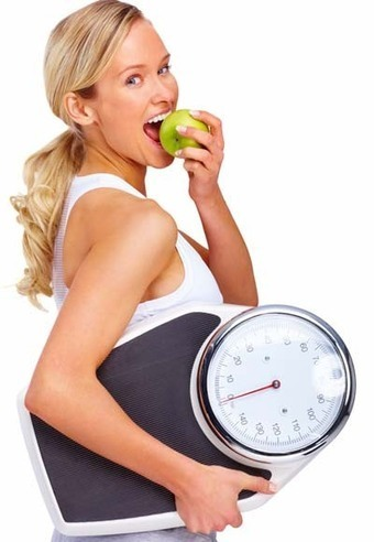 Dr Oz Weight Loss Pills Garcinia Cambogia Extract Now Available With 1 Extra ... - SpeakingTree (blog) | Garcinia Cambogia : My Client's Results - YouTube | Scoop.it