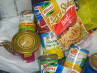 SNAP Benefit Increase For Sandy-Related Food Loss - Patch.com | ''SNIPPITS'' | Scoop.it