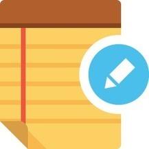 Salir de una penalización Google Panda o Penguin en SEO | Diseño Web Social - Josu Salvador y Olazabal | Scoop.it