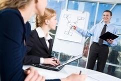 Le storytelling, un outil performant pour présenter votre business plan 1/2   Storytelling   Scoop.it