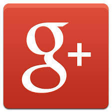 Google+ | Let's end the Misery | Get Found Local | Scoop.it