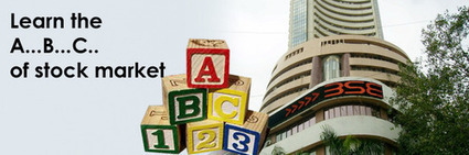 Finance And Marketing Jobs Are Back In The Market | Stock Market Training Courses in Delhi | Scoop.it