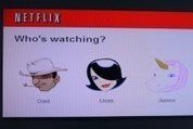 Netflix will launch personalized profiles some time this year   内陆卡卡的OTT TV世界   Scoop.it