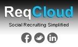 Senior Java Scala Developers – Scaling Large eCommerce Platform (Dublin, Ireland) | Senior Java Scala Developers – Scaling Large eCommerce Platform | Scoop.it