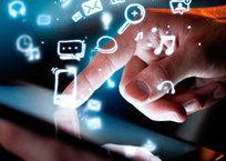 Redes sociales y derechos de autor ¿de quién son los contenidos? | Derechos de autor de informática | Scoop.it