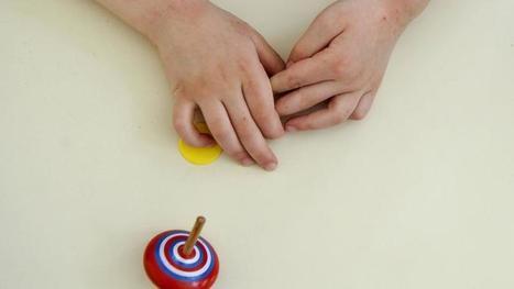Des parents craignent une «déscolarisation forcée» de leurs enfants handicapés | Ecole et handicap | Scoop.it