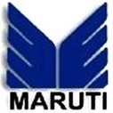 Maruti to Enter Luxury Segment   News, Technology and sports   Scoop.it