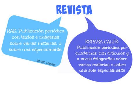(TOOL) - Revistas de traducción e interpretación internacionales, ¿cuáles conocéis? | Olga Nowak | Glossarissimo! | Scoop.it