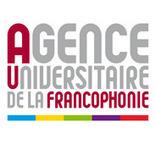 MOOC CERTICE Scol - Certification des compétences TICE en ... - AUF | approche par competences | Scoop.it