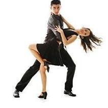 How To Salsa Dance For Beginners | Dancing | Scoop.it