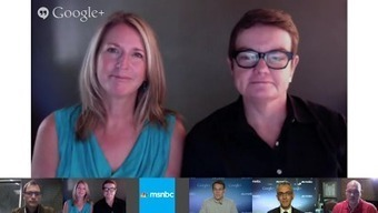 """""""Hanging Out"""" for Google+ success   Google Plus Daily   GooglePlus Expertise   Scoop.it"""