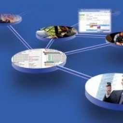 The Problem of Engagement in SocialBusiness | Do the Enterprise 2.0! | Scoop.it