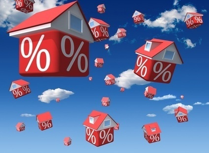 Refinance Loan In Washington The Better Way To Bank | Mortgage Loan In Washington | Scoop.it