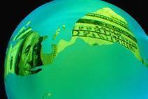 Philanthropie et entreprise sociale : vers une nouvelle convergence ? | Economie Responsable et Consommation Collaborative | Scoop.it