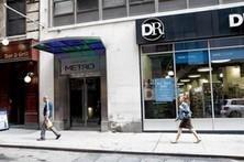 Developer Plans to Crowdfund a Manhattan Hotel - Wall Street Journal | Crowdfunding | Scoop.it