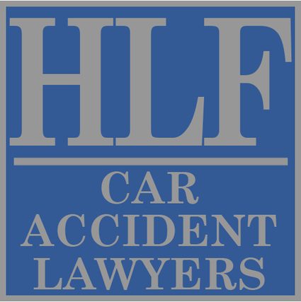 Financial Responsibility in Auto Accidents | Auto Accident Attorney | Scoop.it