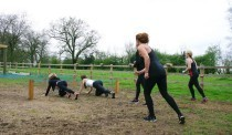 Spend Your Weekends in London Bootcamps | Boot Camp London | Scoop.it