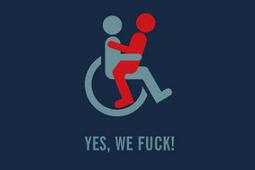 ¡Yes, we fuck! Disfrutando de su sexualidad - De10.com.mx   Curiosidades sobre sexo   Scoop.it