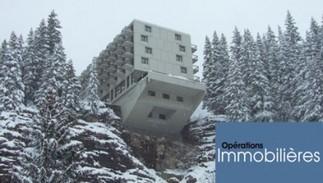 Protection de la montagne : l'érosion se poursuit - Urbanisme et aménagement - LeMoniteur.fr   montagne   Scoop.it