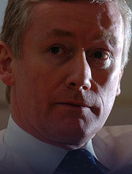 Sir Fred Goodwin: the RBS chief who bet the bank and lost  - Telegraph   Lego Friends   Scoop.it