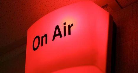 A la radio española le pilla el toro en digitalización y podcasting: Stream Radio | COMUNICACIONES DIGITALES | Scoop.it