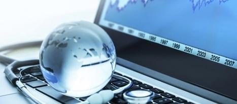 Programme d'investissements d'avenir. Rapport du comité d'examen à mi-parcours | Enseignement Supérieur et Recherche en France | Scoop.it