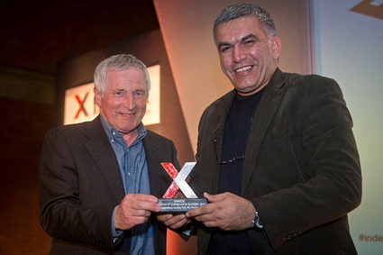 Index condemns the arrest of prominent rights activist Nabeel Rajab   UNCUT   Human Rights and the Will to be free   Scoop.it