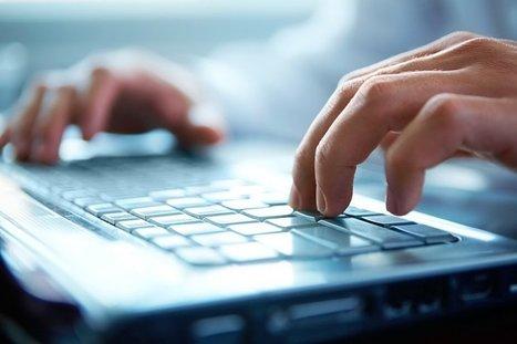 Iniciativa 'Vive Digital 2013' enseñará uso de las tic en 23 municipios - ElEspectador.com | Uso de TICS en Salud | Scoop.it