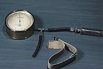 History of stethoscopes and sphygmomanometers   Invention Convention   Scoop.it