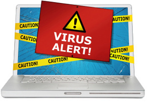 Virus Removal Tips for Laptop and PC's | Computer Repair Boynton Beach | Scoop.it